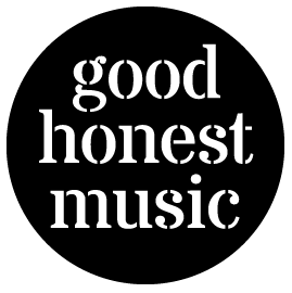 Good Honest Music